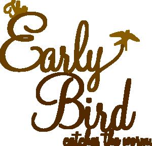 affiliate-geld-verdienen-early-bird