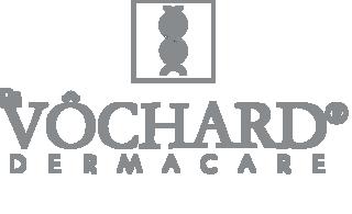 vochard logo